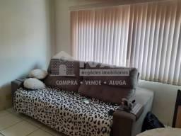 Apartamento à venda com 2 dormitórios em Chácaras tubalina e quartel, Uberlândia cod:27983