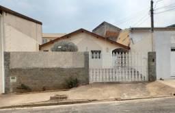 Casa para alugar com 2 dormitórios em Jardim roseira, Campinas cod:CA003811