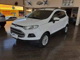 FORD ECOSPORT 2015/2016 1.6 SE 16V FLEX 4P MANUAL