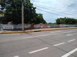 Terreno à venda em Lagoa redonda, Fortaleza cod:DMV227