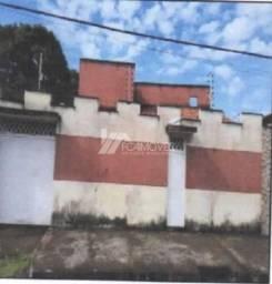 Casa à venda com 2 dormitórios em Tijupá queimado, São josé de ribamar cod:571696