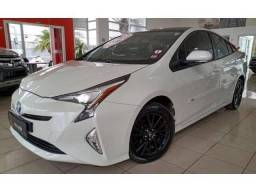 Toyota Prius 1.8 VVT-I High (Aut) 4P