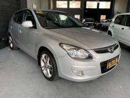 Hyundai i30 2012 2.0 mpi 16v gasolina 4p manual