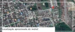 Apartamento à venda com 2 dormitórios em Paranaguamirim, Joinville cod:63a1c4d989f