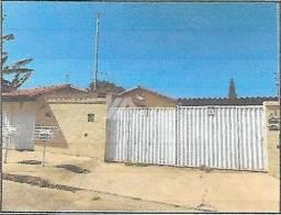 Casa à venda com 2 dormitórios em Resplendor, Igarapé cod: *63