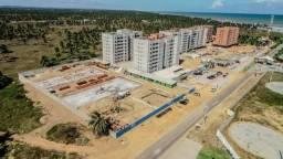 Apartamento à venda, Barra Prime BARRA DOS COQUEIROS SE