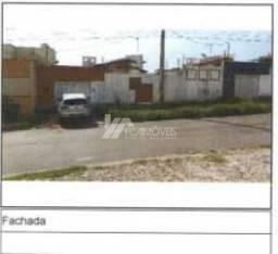 Casa à venda em Miritiua, São josé de ribamar cod:571695