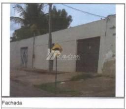 Casa à venda em Centro, Buriticupu cod:571193