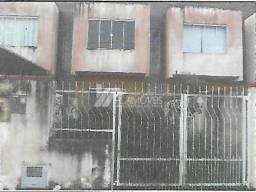 Casa à venda com 2 dormitórios em Centro, São joão batista cod:fc1def9b24b