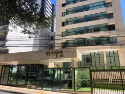 Apartamento para Venda em Salvador, Graça, 2 dormitórios, 1 suíte, 1 banheiro, 1 vaga