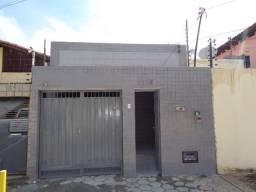 Casa Residencial para aluguel, 3 quartos, 2 vagas, Centro - Teresina/PI