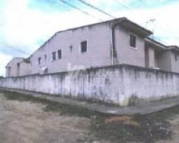 Casa à venda com 3 dormitórios em Centro, Rio largo cod:1884eb6406d