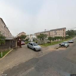 Apartamento à venda com 1 dormitórios em Vila nova, Porto alegre cod:2681b406fcc