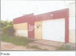 Casa à venda com 1 dormitórios em Araçagy, São josé de ribamar cod:571770