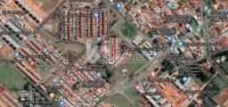 Apartamento à venda em Vereador eduardo andrade reis, Marília cod:429c3e3da3f