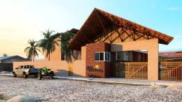 Edifício Villamares - Praia de Atalaia em Luis Correia - PI
