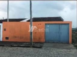 Casa à venda com 2 dormitórios em Lourenço albuquerque, Rio largo cod:d *fc