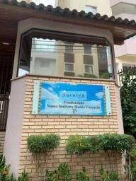Apartamento com 2 dormitórios para alugar, 69 m² por R$ 1.059/mês - Rudge Ramos - São Bern
