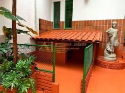 Casa sobrado com 3 quartos - Bairro Centro em Londrina