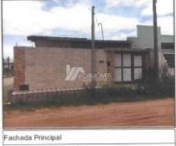 Casa à venda com 2 dormitórios em Chã de pilar, Pilar cod:3fc70d6f4bd