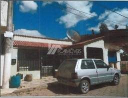 Casa à venda em Otto luiz hoff, Itaguaçu cod:1cbb1bfc841