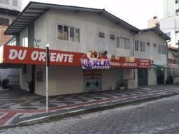 Sala Comercial para Venda em Centro Balneário Camboriú-SC