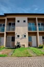 Casa com 2 dormitórios à venda, 71 m² por R$ 180.000,00 - Ancuri - Fortaleza/CE