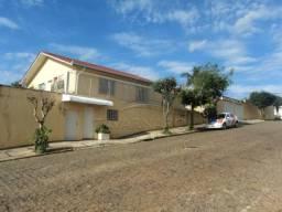 Casa para alugar com 4 dormitórios em Estrela, Ponta grossa cod:L351