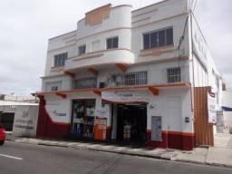 Apartamento para alugar com 2 dormitórios em Centro, Ponta grossa cod:L43