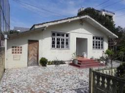 Casa para alugar com 3 dormitórios em Agua verde, Curitiba cod:01700.003