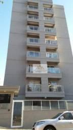 Apartamento com 2 dormitórios à venda, 65 m² por R$ 260.000,00 - Jardim Irajá - Ribeirão P