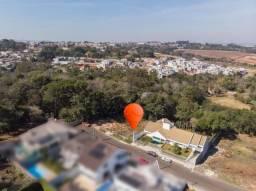 Terreno à venda em Estrela, Ponta grossa cod:V2854