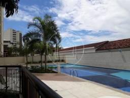 Apartamento à venda com 3 dormitórios em Tijuca, Rio de janeiro cod:840734