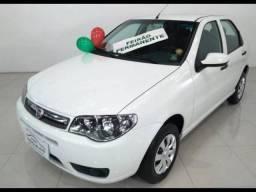 Fiat Palio Fire Economy 1.0 8V (Flex) 4p  1.0
