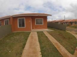 Casa de condomínio para alugar com 3 dormitórios em Cara-cara, Ponta grossa cod:L3546
