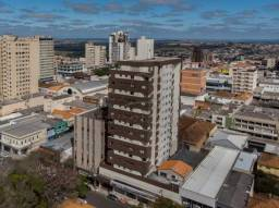Apartamento para alugar com 3 dormitórios em Centro, Ponta grossa cod:L1434