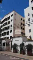 Apartamento com 3 dormitórios à venda, 82 m² por R$ 310.000,00 - Nova Aliança - Ribeirão P