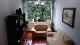 Apartamento à venda com 2 dormitórios em Tijuca, Rio de janeiro cod:801302