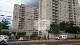 Apartamento com 2 dormitórios à venda, 67 m² por R$ 265.000,00 - Parque Residencial Lagoin