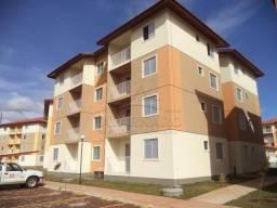 Apartamento para alugar com 2 dormitórios em Uvaranas, Ponta grossa cod:L2828