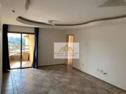 Apartamento com 3 dormitórios à venda, 105 m² por R$ 275.000,00 - Campos Elíseos - Ribeirã