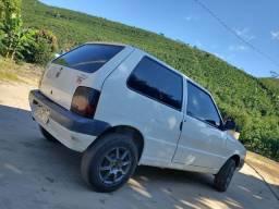 Vendo Fiat uno !!!!????
