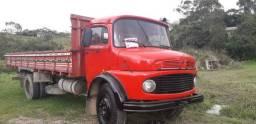 M.b.1113