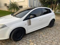 Fiat bravo sporting