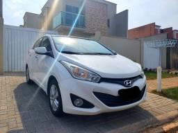 Vendo HB20 Hatch Premium 1.6 Automático