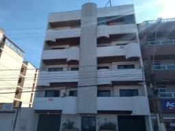 Vende-se apartamento integrante do Edf. de frente para o mar em Piúma-ES