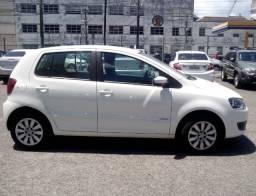 VW Fox Itrand 1.0 - 2014 - IPVA pago