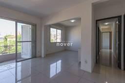 Apto 3 Dormitórios, 2 Suítes, Sacada, Churrasqueira - Bairro Fátima, Santa Maria