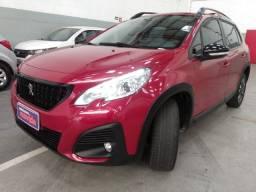 Peugeot 2008 Allure 1.6 flex 16V 5p AUT R$ 62.990,00