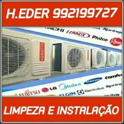 Refrigeração Refrigeração - Disponível